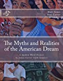 The Myths and Realities of the American Dream: A Spoken Word Project