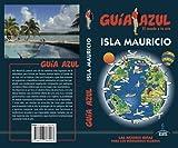 Isla Mauricio: ISLA MAURICIO GUÍA AZUL