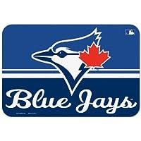 WinCraft Toronto Blue Jays Baseball MLB Fußmatte