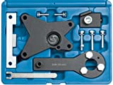 SW-Stahl Motor Einstellwerkzeug Fiat, Ford, Lancia 1.2l/1.4l 8-Ventil, 26134L