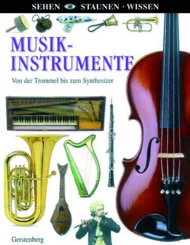 sehen-staunen-wissen-musikinstrumente-von-der-trommel-bis-zum-synthesizer