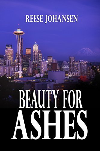 beauty-for-ashes-english-edition