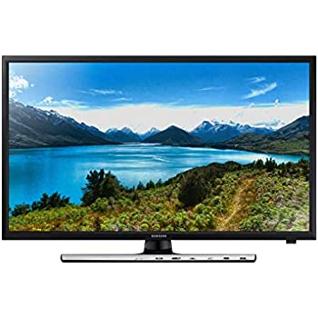 Sony Bravia 59 9 cm HD Ready LED TV KLV-24P413D: Amazon in