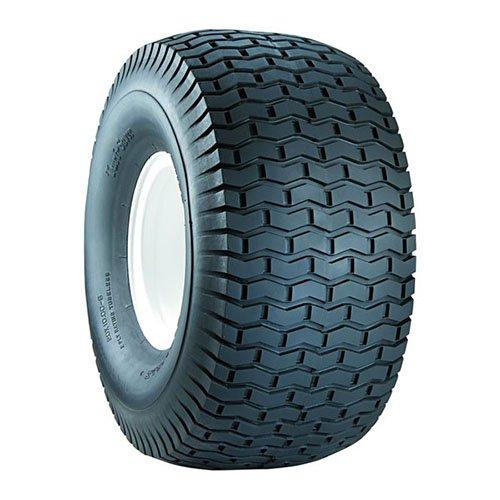 Carlisle Turf Saver Bias Tire - 18x7.50-8 4 by Carlisle