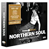 Northern Soul [Import allemand]