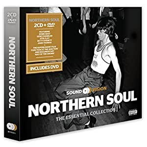 Northern Soul - The Essentials
