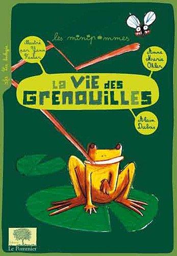 """<a href=""""/node/151141"""">La vie des grenouilles</a>"""