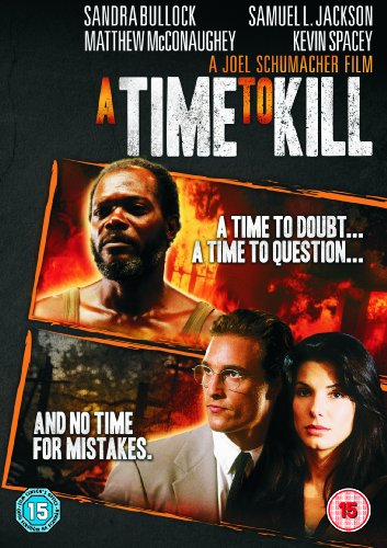 a-time-to-kill-dvd-1996
