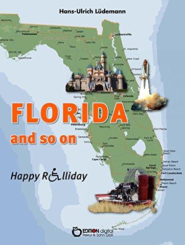 Florida and so on: Happy Rolliday III