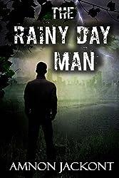 The Rainy Day Man