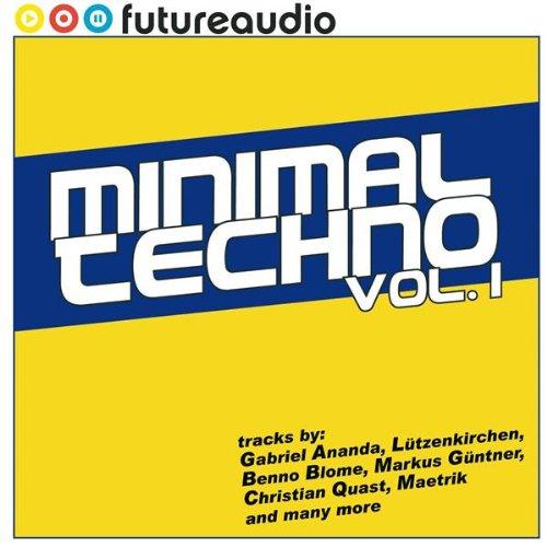 Eimer & Schaufel (Original Mix) -