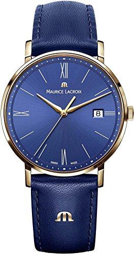 maurice-lacroix-eliros-el1087-pvp01-410-1-reloj-de-pulsera-para-hombres-plano-ligero