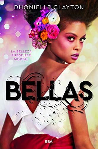 Bellas (FICCIÓN YA)