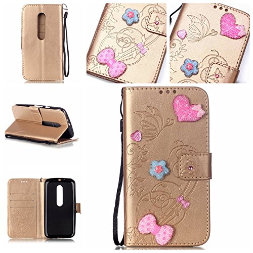 motorola-moto-g-3-generation-case-leather-ecoway-3d-fashion-handmade-bling-diamond-crystal-butterfly