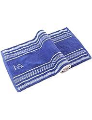 Yoga-Serviettes de sport et de fitness Serviette piscine serviettes-08