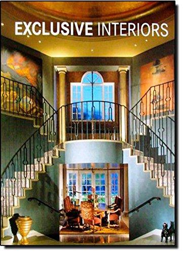 Exclusive Interiors (Jumbo 128)