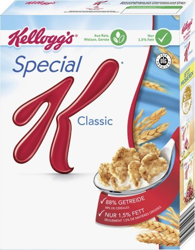 kelloggs-special-k-getreidecornflakes-fruhstuckscerealien-300g