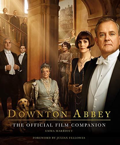fficial Film Companion ()