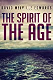 The Spirit of the Age