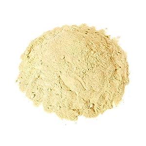 Sonnenblumenlecithin | Sonnenblumen Lecithin Bäckerlecithin Reinlecithin E322 Emulgator | Kochen, backen VERSCHIEDENE GRÖßEN