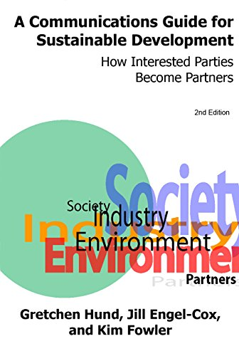a-communications-guide-for-sustainable-development-2nd-edition-how-interested-parties-become-partner
