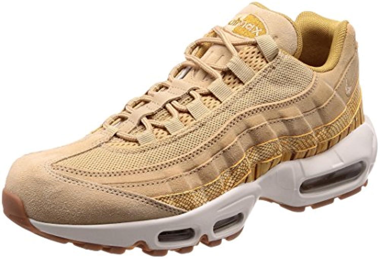 Nike Air MAX 95 Premium Se, Zapatillas de Running para Hombre