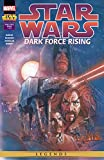 Star Wars: Dark Force Rising (1997) #1 (of 6)