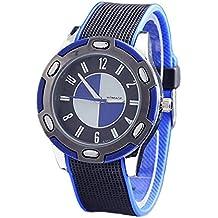 Hermosos relojes de niño para lucirhttps://amzn.to/2AbMbXq