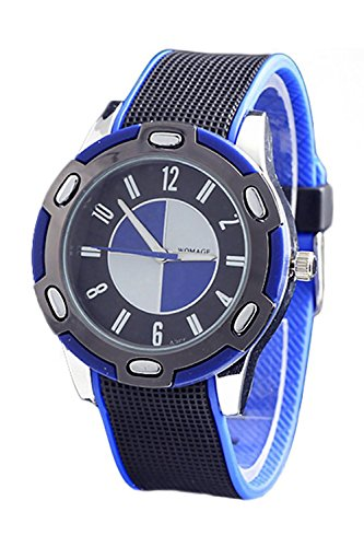 reloj-womage-caucho-unisexo-reloj-de-cuarzo-de-pulsera-de-estilo-de-moda-azul