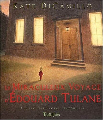 """<a href=""""/node/36537"""">Le Miraculeux voyage d'Edouard Tulane</a>"""