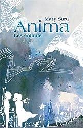 Anima: Les enfants