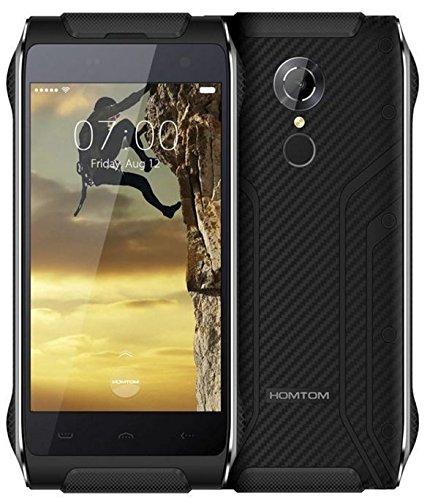 homtom-ht20-stylishness-e-piu-sottile-ip68-smartphone-impermeabile-tenacita-android-60-con-vetro-gor