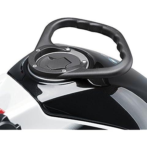 Maniglia Passeggero Honda CBR 1000 RR Fireblade 04-14 Puig A-Sider nero