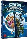 Scooby-doo ! : retour sur l'île aux zombies