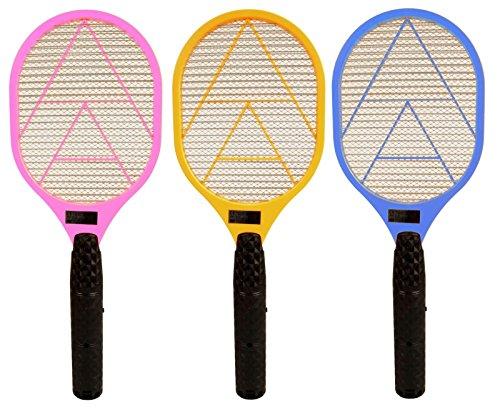raquette-electrique-tapette-a-mouches-moustiques-anti-insectes-nuisibles-volants