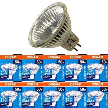 osram-lot-de-10-decostars-51-lampe-reflecteur-a-lumiere-froide-50w-12v-culot-gu-53
