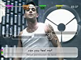 We Sing: Robbie Williams (Wii) [import anglais]
