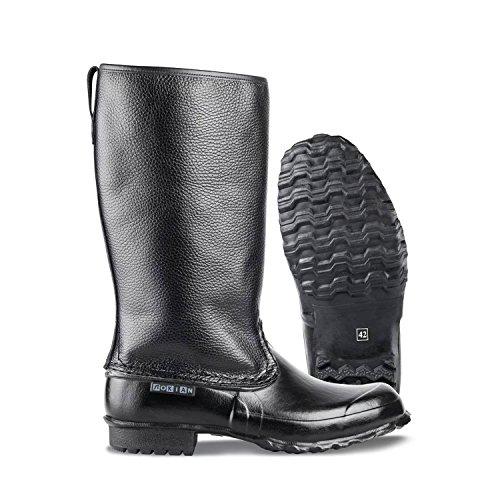Nokian Footwear Bottes en Caoutchouc -Urho- (Quotidien) [15731204]