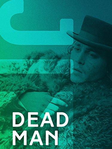dead-man