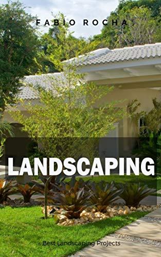 Landscaping (English Edition)