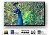 Sony 101.6 cm (40 inches) Bravia KLV-40R352E Full HD LED TV