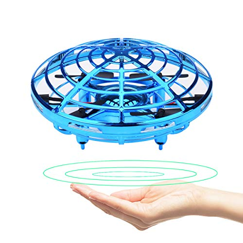 GuangTouL Mini Drone