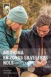 Image de Medicina en Zonas Silvestres Nols (NOLS Library)