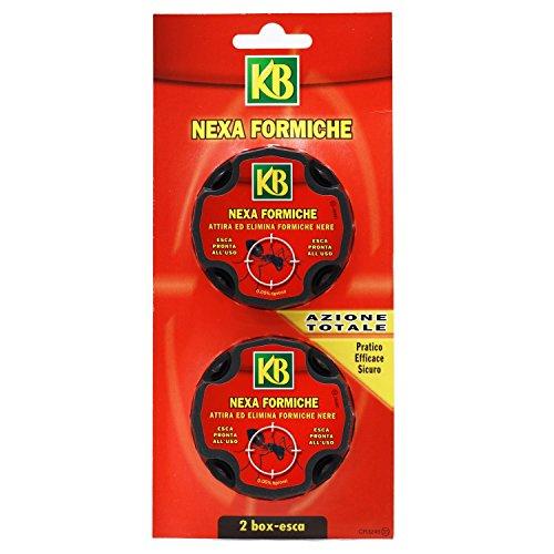 anti-fourmis-appat-pour-piege-kb-insecticide-agree-pour-usage-domestique-par-le-ministere-de-la-sant