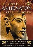 Ancienne Egypte - Les Nouvelles Découvertes Vol. 5 -