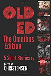 Old Ed: The Omnibus Edition
