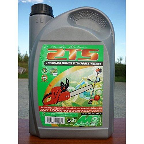 huile-melange-2-temps-synthese-minerva-le-bidon-de-2-litres
