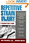 Repetitive Strain Injury: A Computer...