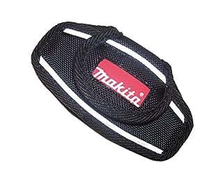 Makita p 57417 porta cellulare da cintura orizzontale - Porta cellulare fai da te ...