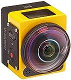 Kodak SP360 with Aqua Sport Pack (YL4)